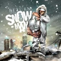 The Return Of The Snowman (Young Jeezy) mixtape cover art