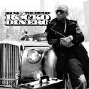 Rocko - Rocko Dinero mixtape cover art