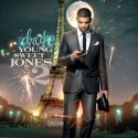 Young Sweet Jones 2 (Drake) mixtape cover art