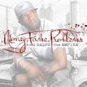 Yung Ralph - Money, Fame, Problems mixtape cover art