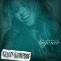The Official Best of Beyonce mixtape cover art