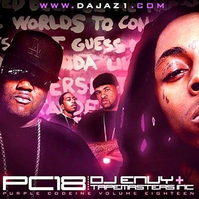 A Rap Playbook