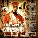 Hustle And Grind, Vol. 8 (Hosted by Remo Da Rapstar) mixtape cover art