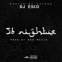 56 Nights (Hosted By Future) mixtape cover art