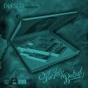 Freshly Baked 2 mixtape cover art