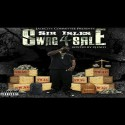 $ir Isles - Swag 4 Sale mixtape cover art