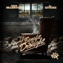 Freck Billionaire - Benefit Of The Drought mixtape cover art