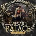 Armani Caesar - Caesar's Palace mixtape cover art