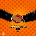 HD - Handshakes & Deals mixtape cover art