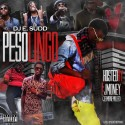 Peso Lingo (Hosted By J Money) mixtape cover art
