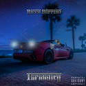 Ricco Barrino - Ferrari Infidelity EP mixtape cover art