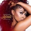 Shanell - Midnight Mimosas mixtape cover art