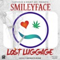 Smileyface - Lost Luggage mixtape cover art