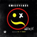 Smileyface - Smile Or Die mixtape cover art
