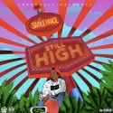 Smileyface - Still High mixtape cover art