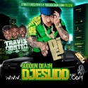 Sudden Death (Hosted By Travis Porter) mixtape cover art