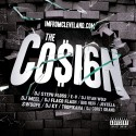 The Cosign 6 mixtape cover art