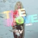 The Move 3 mixtape cover art