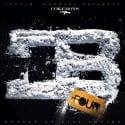 Coke Boys 4 mixtape cover art