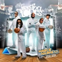 Trending Topics (March Madness Special Edition) mixtape cover art