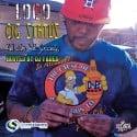 LoCo - Kill Em With Success mixtape cover art