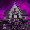 Sounds Of Da Trap 7 mixtape cover art
