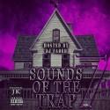 Sounds Of Da Trap 7 mixtape cover art