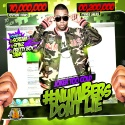Tha Joker - Numbers Don't Lie mixtape cover art