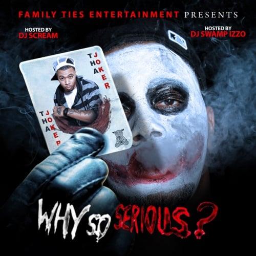 Joker Song Lai Lai Sobg: DJ Scream, DJ Swamp Izzo