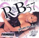 R&B 57: Promise mixtape cover art