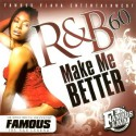 R&B 60 (Make Me Better) mixtape cover art