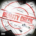 Cyssero - Reality Check mixtape cover art