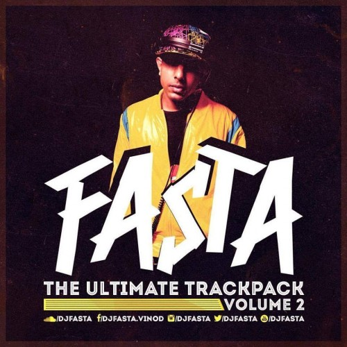 Rihanna Feat Drake Work Work Fasta Bubble Wine Bootleg Mp3 Download And Stream