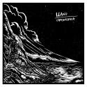 Camanchaca - Llano EP mixtape cover art