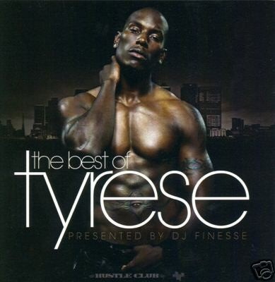 "Tyrese ""sweet lady"" sheet music in a minor download & print."
