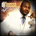 Still Ghetto Lovin: Best of Jaheim mixtape cover art