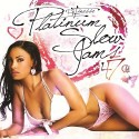 Platinum Slow Jams 47 mixtape cover art