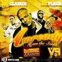 Awready, Vol. 9 (Hosted by Jokaman) mixtape cover art