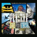 Fly Tye - Live Life Fresh mixtape cover art