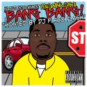 Sub-Z - Bang Bang mixtape cover art
