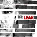 Dre Money - The Leak mixtape cover art
