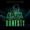 Honesty mixtape cover art