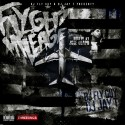 Flyght Mileage (Hosted By Jose Guapo) mixtape cover art