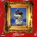 Hashanni Dutxh - Birth Of A Super Star mixtape cover art