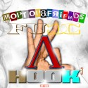 Moptop - F*cc A Hook 3 mixtape cover art