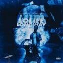 Peewee Longway & Lolife Blacc - Lolife Longway mixtape cover art