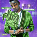 We Are The Plug 2.0 (Hosted By Roscoe Dash) mixtape cover art