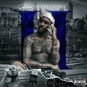Xino - Traplanta 2  mixtape cover art