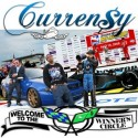 Currency - Welcome To The Winner's Circle mixtape cover art