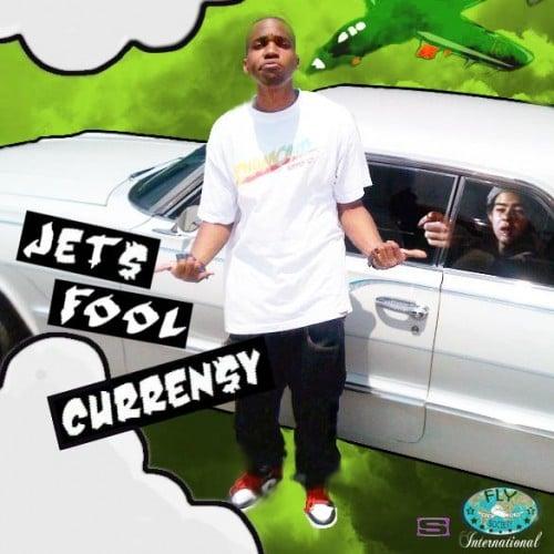 Curren Y Lambo Dreams Mp3 Download And Stream